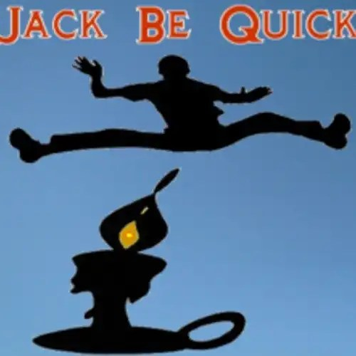 Simplicity – Jack be Quick