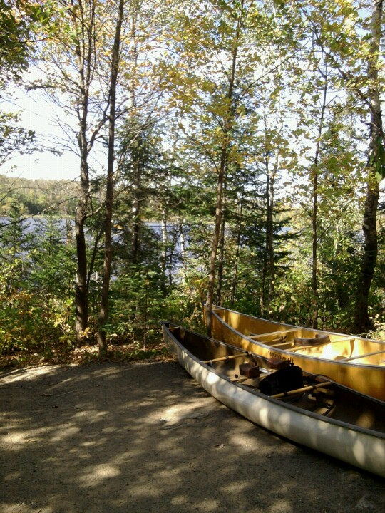 Ely RV Parks Reviews And Photos