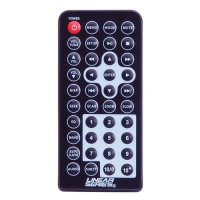 Magnadyne Replacement Remote for RV 4800 and RV4500