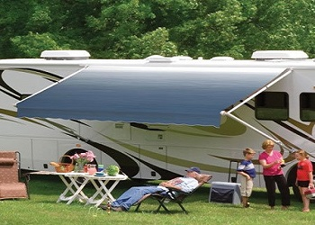 Replacement Parts For Dometic Rv Awning | Motorbk co