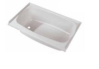 Lyons RV Tubs And Shower Accessories