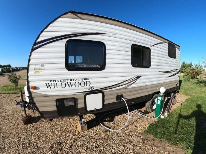 trailer-rental-camper