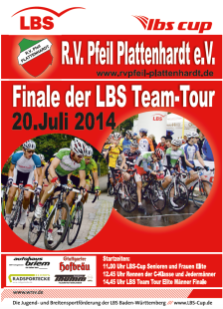 LBS_Cup_Plakat_2014