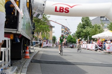 LBS_Cup_Plattenhardt_2015-19