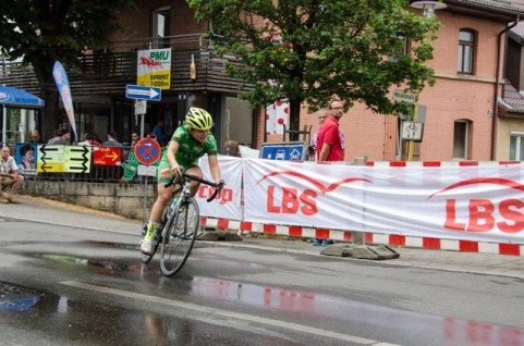 LBS_Cup_Plattenhardt_2015-2
