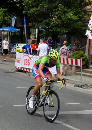 LBS_Cup_Plattenhardt_2015-31