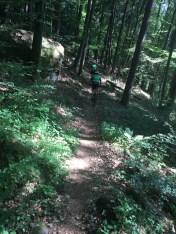 Felsenweg_8