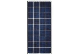 Rv Solar Systems Online Rv Solar Panels Rv Solar Kits