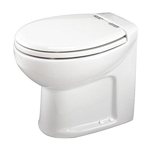 Fantastic Thetford 38024 Rv Toilet Rv Toilet Store Uwap Interior Chair Design Uwaporg