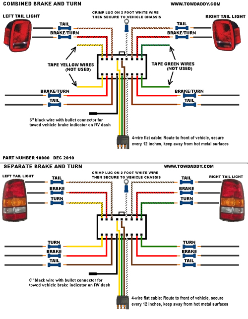 Toyota Aygo 2005 Manual in addition 1994 Toyota Corolla Ignition Wiring Diagram Corolla besides 2017 Toyota Sienna Wiring Diagrams together with 1991 Toyota Camry Window Wiring as well Toyota Fuse Box Diagram 2011 Tundra Map Shot Simple 4. on toyota corolla fuse box diagram