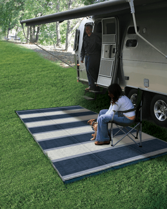 patio awning rugs and mats can be a