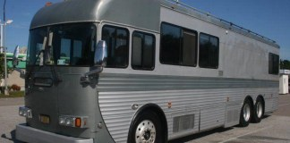 motorhome Archives - Page 3 of 4 - RV Lifestyle News, Tips