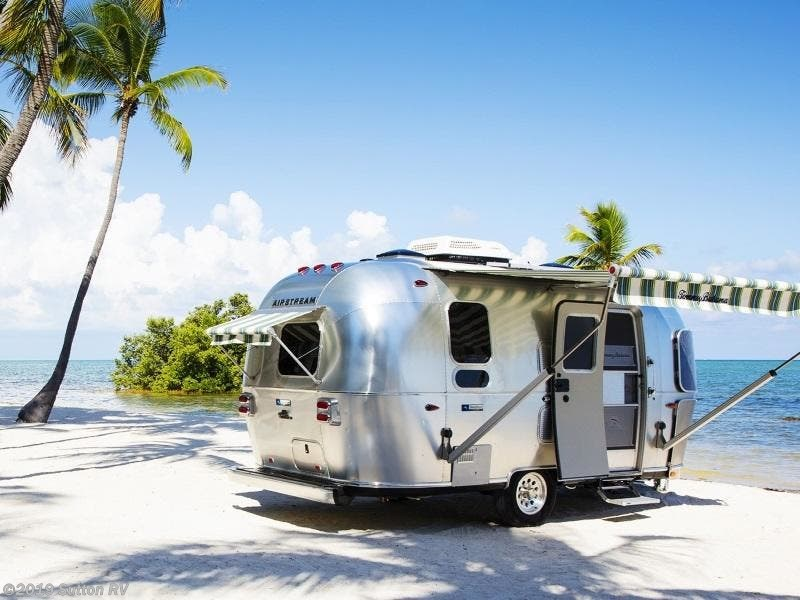 Things You Don't Know About Airstream - RV Lifestyle News, Tips
