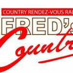 fred'country