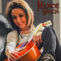 manoe Spada.resized
