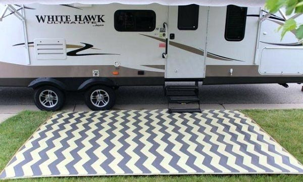 15 best rv patio mats reviewed and