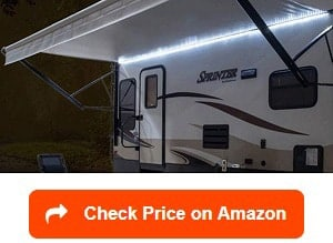 10 best rv awning lights reviewed and