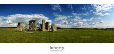 2016_05_Panorama_Stonehenge_02_Rahmen