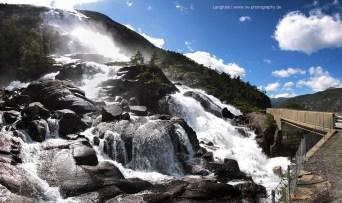 Panorama_Wasserfall