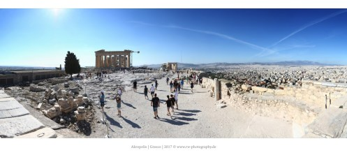 2017_10_17_Panorama_Akropolis_01cr