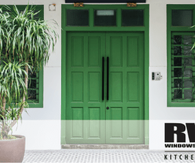 Double Entry Doors Pros And Cons That You Need To Consider Rwc