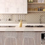 Kitchen Trends To Look For In 2020 Rwc