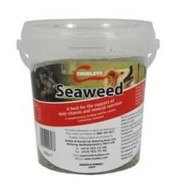 Chudleys Seaweed