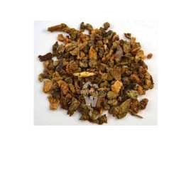 Gedroogd vlees Dried Meat Small