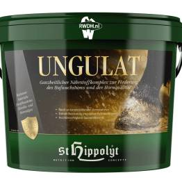 St HIppolyt Ungulat