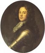 Lord Herbert