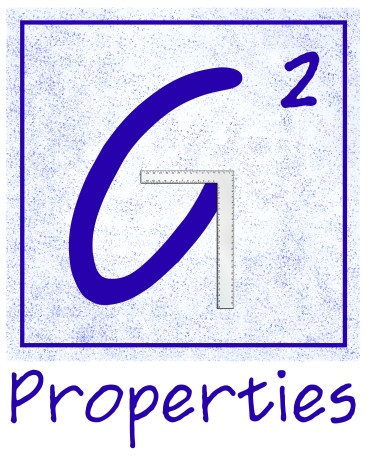 G2 Properties Logo Final-01