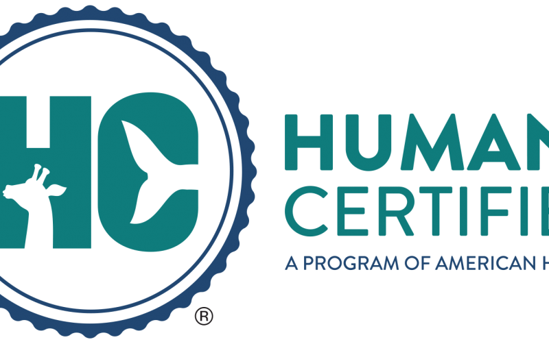 Roger Williams Park Zoo Achieves American Humane