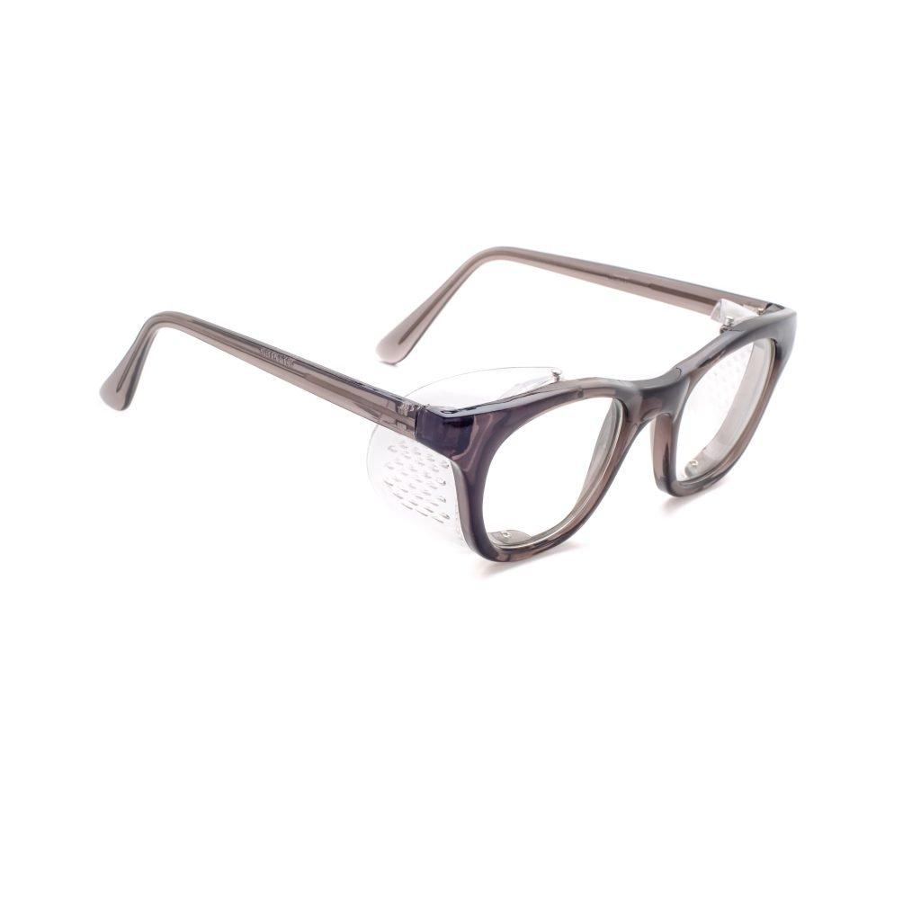 Prescription Safety Glasses Rx 70f