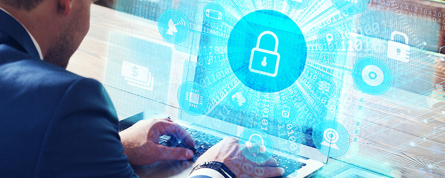 It's Time for SMB's to Acknowledge Cyber-Security Threats