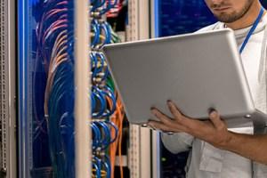 Network Planning Tm