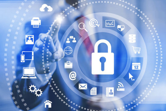 It Security 550x367