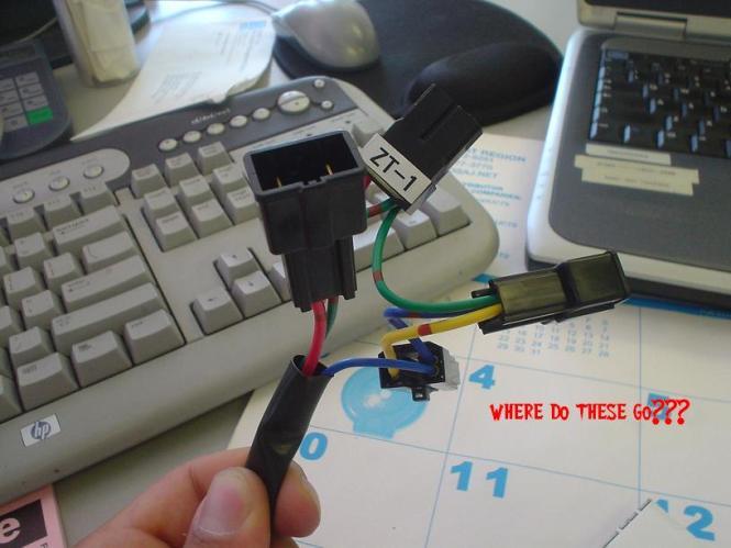hks turbo timer wiring diagram 240sx wiring diagram apexi turbo timer wiring manual diagrams