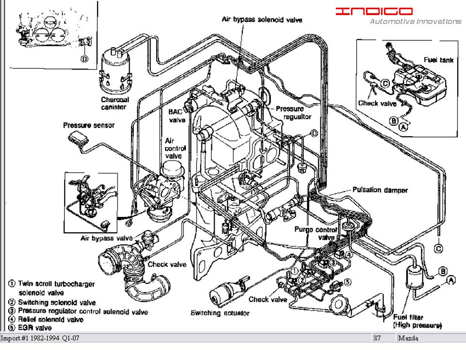 Diagram 2010 Mazda Cx 7 Wiring Diagram Diagram Schematic Circuit