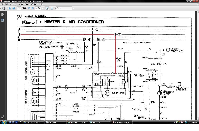 rx7 12a wiring diagram wiring schematic diagramrx7 wiring diagram so schwabenschamanen de \\u2022 rx7 12a fuel lines diagram 88 rx7 wiring diagram rx7club file zm95660 rh oma oh diagram hansafanprojekt de