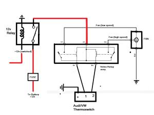 95 DAKOTA SPEED SENSOR WIRING DIAGRAM  Auto Electrical