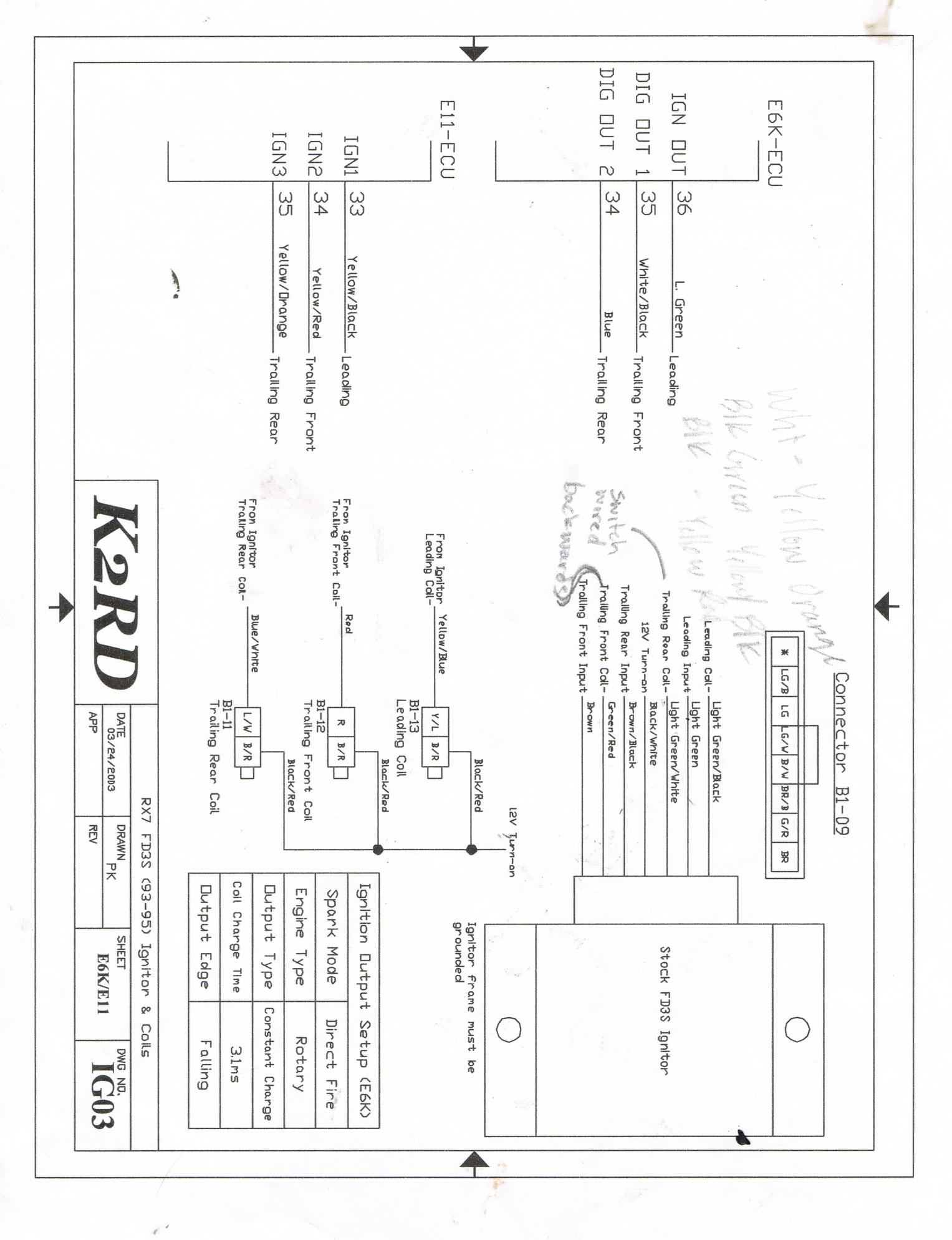 Haltech E8 Wiring Diagram Wnload App