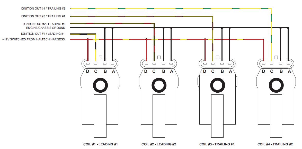 ls2 coil wiring harness wiring schematic diagram LS1 Wiring- Diagram coils for ls1 wiring diagrams wiring schematic diagram ls3 engine harness wiring diagram ls7 coil
