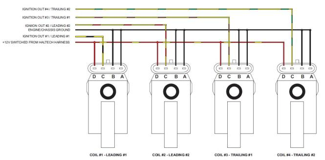 ls1 coil pack wiring diagram - wiring diagram, Wiring diagram