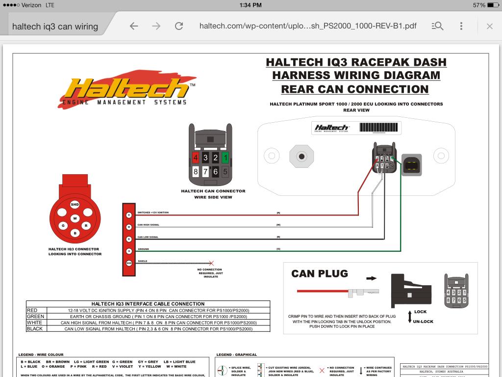 kenwood kdc 258u wire harness 2004 colorado kdc