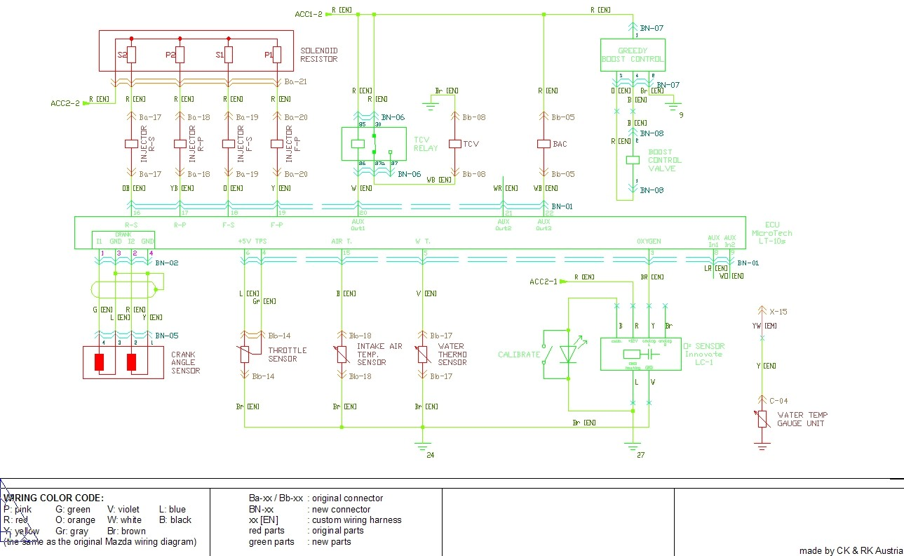 Cute Haltech E6x Wiring Diagram Photos - Electrical and Wiring ...