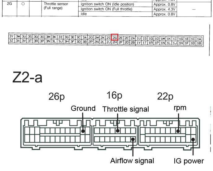 Amazing Apexi Afc Neo Wiring Diagram Ideas Images for image wire – Apexi Neo Wiring Diagram