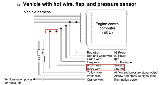 vafc wiring diagram wiring diagrams vafc wiring diagram obd1 and schematic design