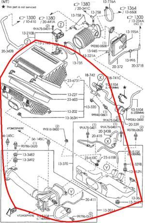 04 mazda rx 8 fuse diagram  24h schemes