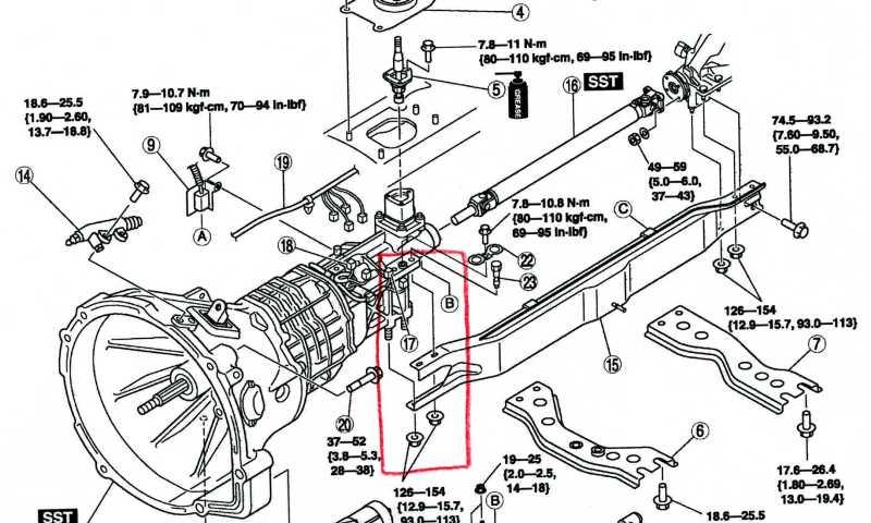 diagram mazda rx7 transmission diagram file hu12864 Camry 2.5 Engine mazda rx8 air box diagram engine diagram and wiring diagram