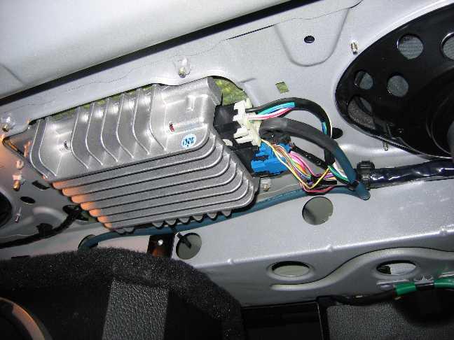 37592d1104602674 jl audio subwoofer install sub2?resize=648%2C486&ssl=1 jl audio w6v2 wiring diagram wiring diagram,Jl W6 Wiring Diagram